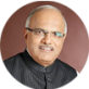 Dr Vinay Sahasrabuddhe