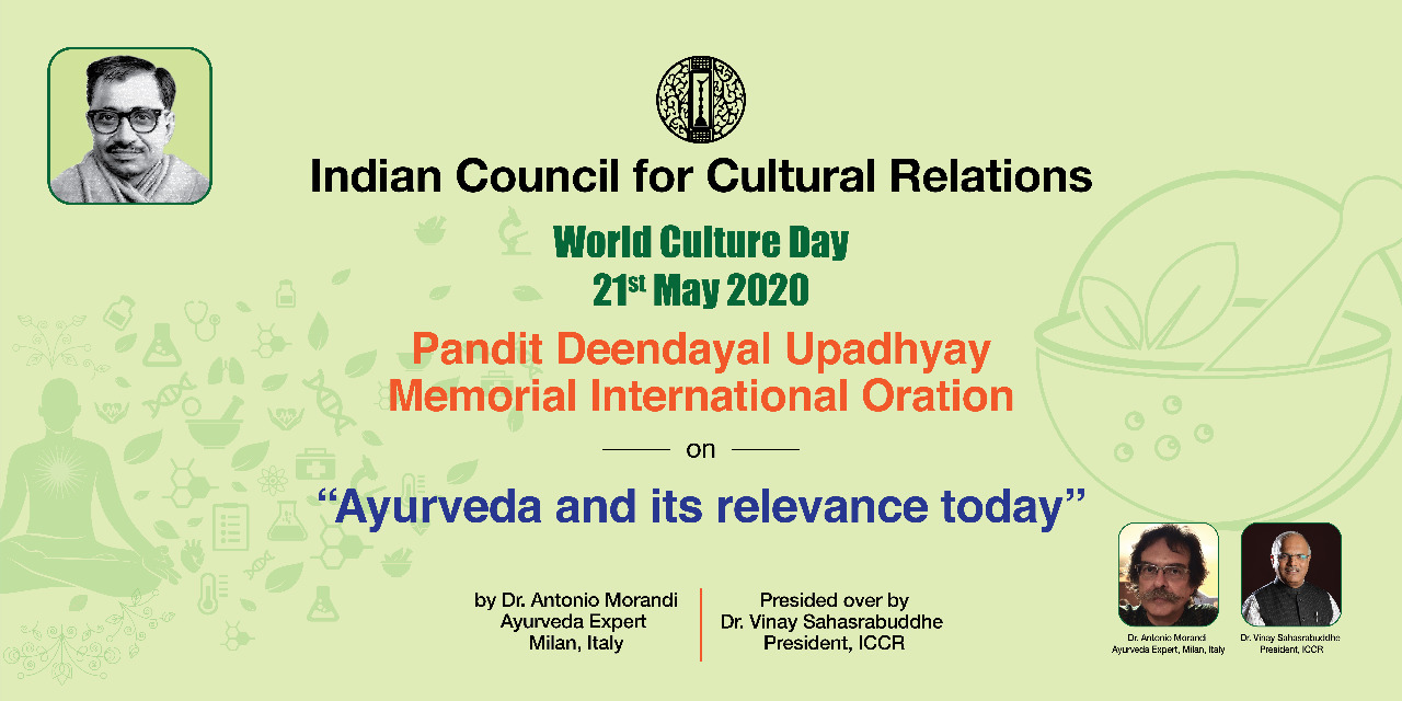 World Cultural Day 21 May 2020 (1)